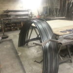 PHIMETAL-Metallerie-Varreddes-Meaux-77-cintrage