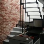 PHIMETAL-Metallerie-Varreddes-Meaux-77-escalier-a-cremaillere-acier