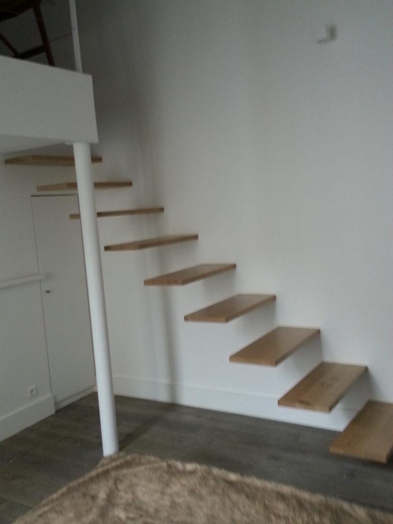 PHIMETAL-Metallerie-Varreddes-Meaux-77-escalier-porte-a-faux
