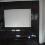 PHIMETAL-Metallerie-Varreddes-Meaux-77-home-cinema-acier
