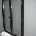 PHIMETAL-Metallerie-Varreddes-Meaux-77-Fenêtre-acier-Double-vitrage